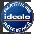 Comparateur de prix pour l' Auto & moto sur idealo.fr