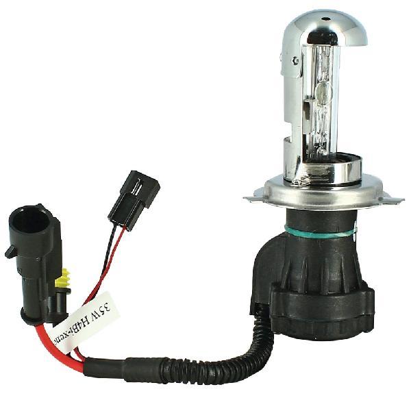 1 Ampoule 4300K H4