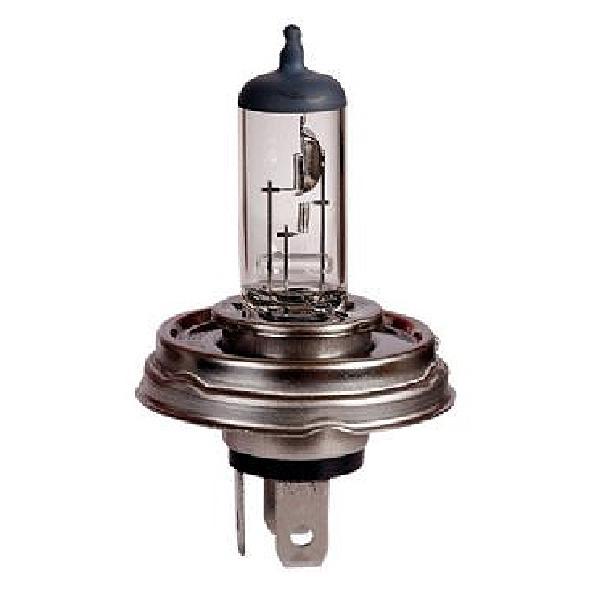 1 Ampoule H5 CEFE 12V 55/60W 3300K - P45T