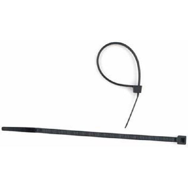 outillage collier achat vente de outillage pas cher. Black Bedroom Furniture Sets. Home Design Ideas