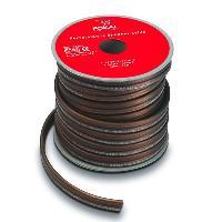 12m Cable haut-parleur Focal PS25 2x2.5mm2 CCA