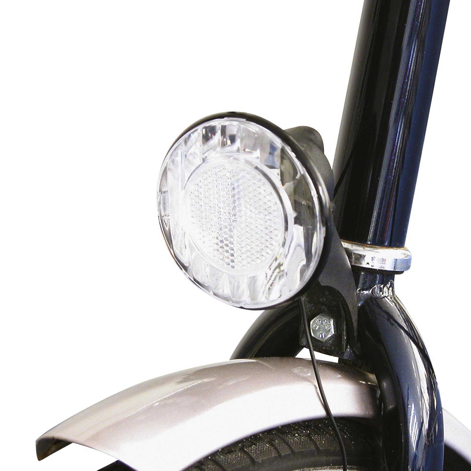 2 roues velos motos scooters adnautomid feu avant avec refle 221891. Black Bedroom Furniture Sets. Home Design Ideas