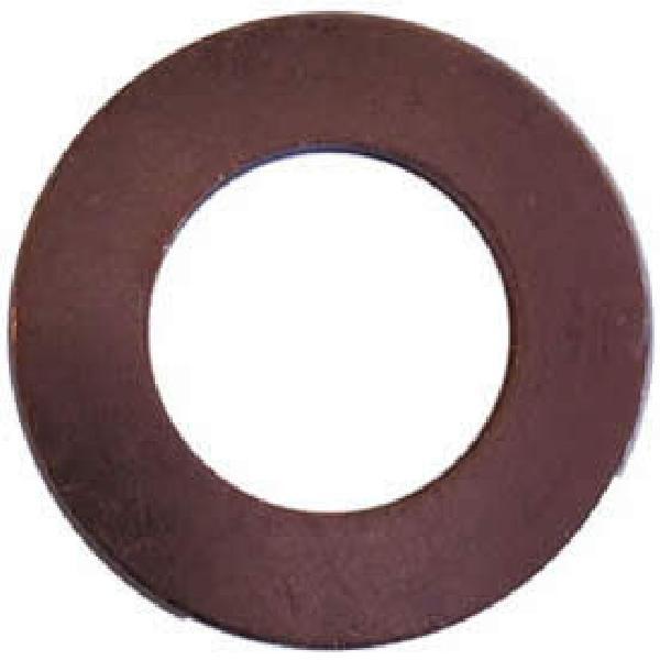 3 Joints de vidange cuivre plat 14x25x2 n35