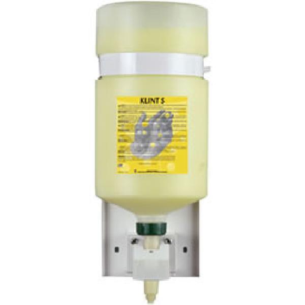 4 Recharges savon atelier 5L - Klints