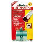 52044140031 Gun gum Flexiwrap pot echappement