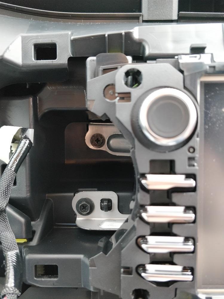 Comment Installer un Autoradio - 6