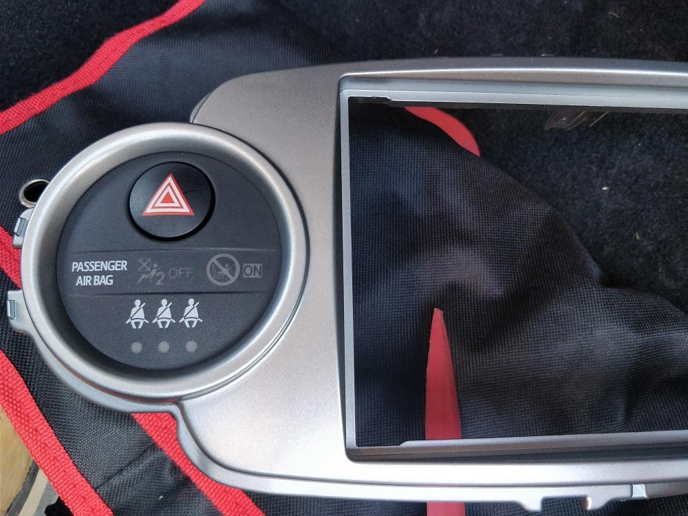 Comment Installer un Autoradio - 16