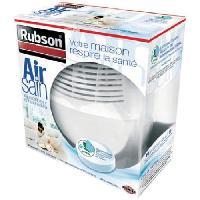 Absorbeur D'humidite Absorbeur air sain - Absorbeur + 1 recharge