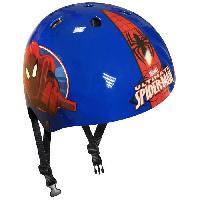 Accessoire - Piece Detachee Vehicule SPIDERMAN Casque Skate