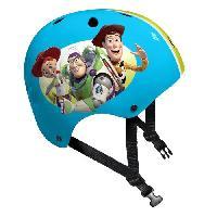 Accessoire - Piece Detachee Vehicule TOY STORY 4 Casque skate - Disney