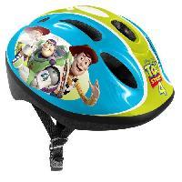 Accessoire - Piece Detachee Vehicule TOY STORY 4 Casque vélo - Taille S - Disney