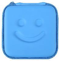 Accessoire - Pieces Detachees Pour Appareil D'electrostimulation BLUETENS Etui de transport pour appareil Bluetens