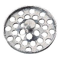 Accessoire De Cuisine Grille plate a poignee SP9239 - D 47 mm - Evier