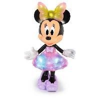 Accessoire De Figurine Minnie Baguette magique - Imc Toys