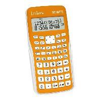 Accessoire De Jeu Multimedia Enfant LEXIBOOK - Calculatrice Scientifique 240 Fonctions