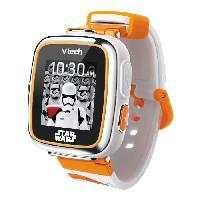 Accessoire De Jeu Multimedia Enfant STAR WARS - Cam'Watch Collector Bb8