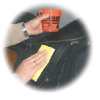 Accessoire De Selle Creme de soin pour le cuir 450ml