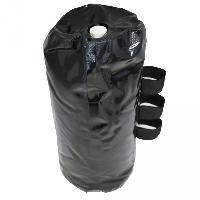 Accessoire De Tente De Camping - Sardine - Arceau Sac de lestage Eau GT2I Noir