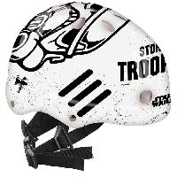 Accessoire Et Piece Detachee Plein Air STAR WARS Casque de Protection