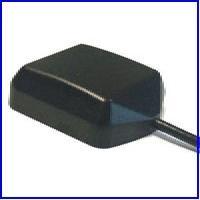 Accessoire Gps Antenne externe compatible avec GPS Mio 168 268 268+ 269 269+ A201 C210 510 710 P350 550