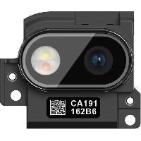 Accessoire Gps FP3+ Camera module