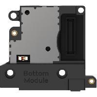 Accessoire Gps Fairphone 3 Bottom Module