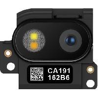Accessoire Gps Fairphone 3 Camera Module