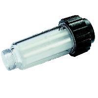 Accessoire Haute Pression Filtre a eau