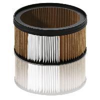 Accessoire Haute Pression Filtre cartouche revetement special KARCHER