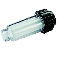 Accessoire Haute Pression KARCHER Filtre a eau