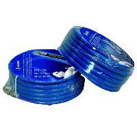 Accessoire Materiel Pneumatique Flexible 20m pour compresseur