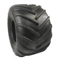 Accessoire Materiel Pneumatique JARDIN PRATIC Pneu profil agraire 4 plis pour autoportee - 23 x l 1050 x D12