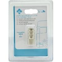 Accessoire Materiel Pneumatique Raccord pour soufflette Iveco Daf - Htc