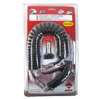 Accessoire Materiel Pneumatique Soufflette pro 13 kgcm - ADNAuto