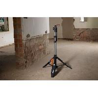 Accessoire Pour Lampe De Chantier - Trepied AEG Trépied universel réglable LUS-210X