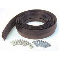 Accessoire Pour Motorisation De Portail Passe-cable