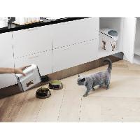 Accessoire Pour Repas Curver Récipient alimentaire pour chats 6 L