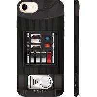 Accessoire Telephone Coque de telephone Star Wars - Dark Vador - ABYstyle