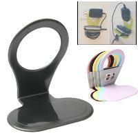 Accessoire Telephone Support Smartphone MP3 Iphone Ipod pendant la charge - ADNAuto