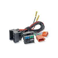 Accessoire pour Faisceau Mute Cable faisceau ISO Focal VOLKSWAGEN Y-ISO HARNESS - 30 cm