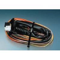 Accessoires Alarmes CABLAGE ALARME CAN BUS POUR PEUGEOT 207 ET 307 AVEC BSI PROGRAMMEE - ADNAuto