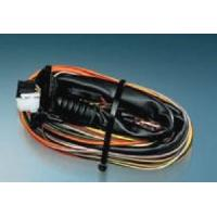 Accessoires Alarmes CABLAGE ALARME CAN BUS POUR PEUGEOT 407 AVEC BSI PROGRAMMEE - ADNAuto