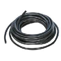 Accessoires Attelage Cable electrique 7 fils 10m