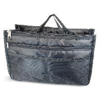 Accessoires Bagage KINSTON Petit organiseur de Sac Smart Bag - 9 poches de differents formats