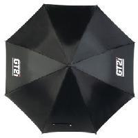Accessoires Bagage Parapluie GT2i Noir