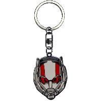 Accessoires Bagage Porte-clés Marvel - Ant-Man - ABYstyle