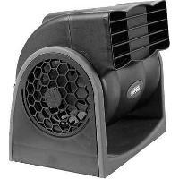 Accessoires Camion Ventilateur turbine 24V
