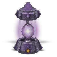 Accessoires Console - Jeux Figurine Skylanders Imaginators Cristaux - Cristal Magie