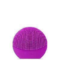 Accessoires De Nettoyage Du Visage - Brosse - Instrument - Tire-comedon FOREO LUNA Play Plus Purple