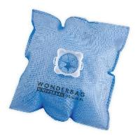 Accessoires Et Pieces - Entretien Boite de 5 Wonderbags original WB406120
